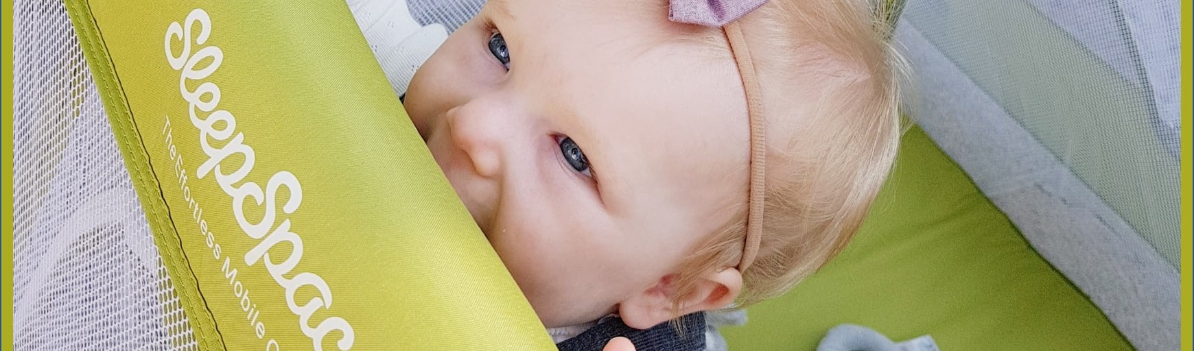 Babyhub Ltd
