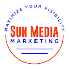 Sun Media Marketing