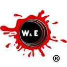 Agenzia Rendering 3D – W & E srl