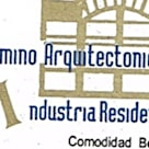 aluminio arquitectonico residencial