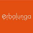 Erbalunga estudio
