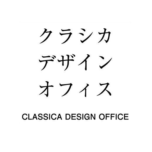 CLASSICA DESIGN OFFICE