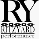 RITZYARD