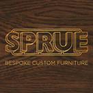 SPRUE Limited