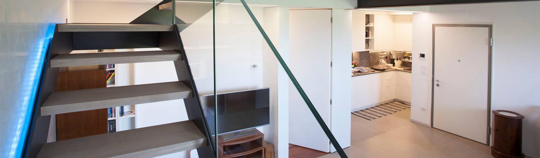 Studio Dalla Vecchia Ing&Arch Associati