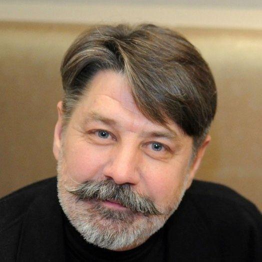 Шумилов Андрей архитектор – дизайнер