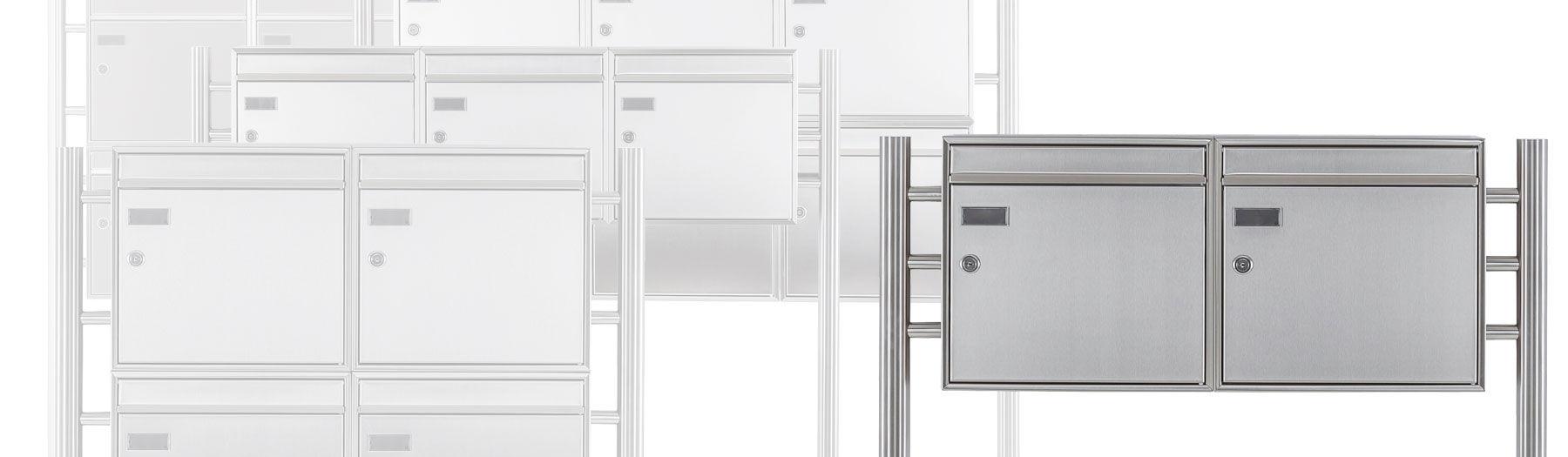 briefkasten manufaktur lippe gmbh bad salzuflen. Black Bedroom Furniture Sets. Home Design Ideas