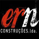 ERN Construções Lda