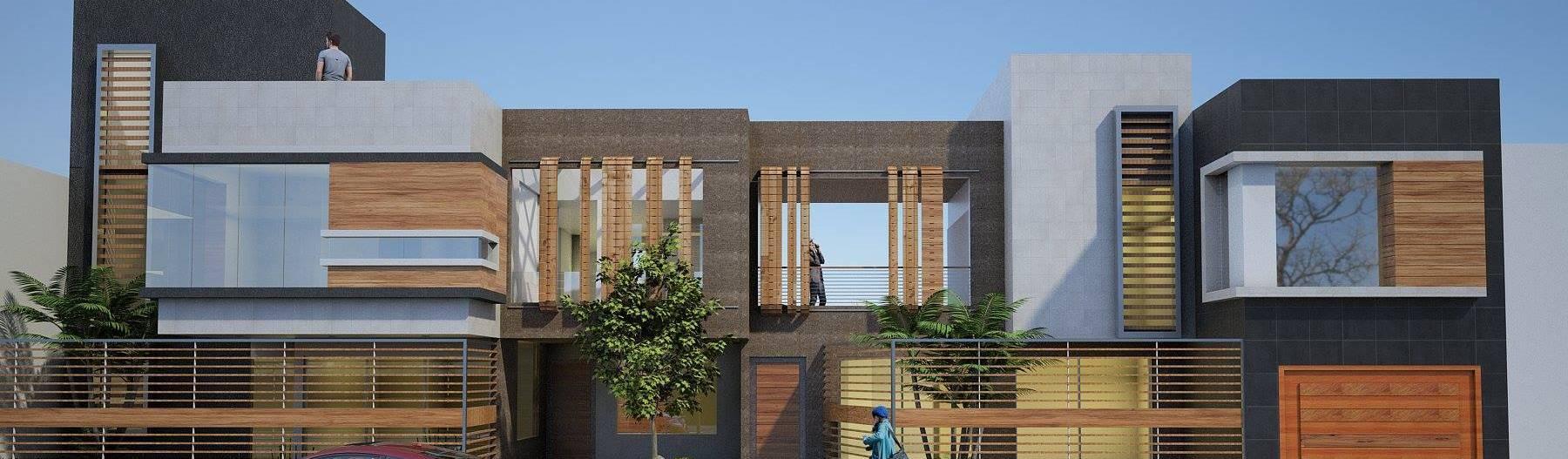 diseño integral y construcción sac