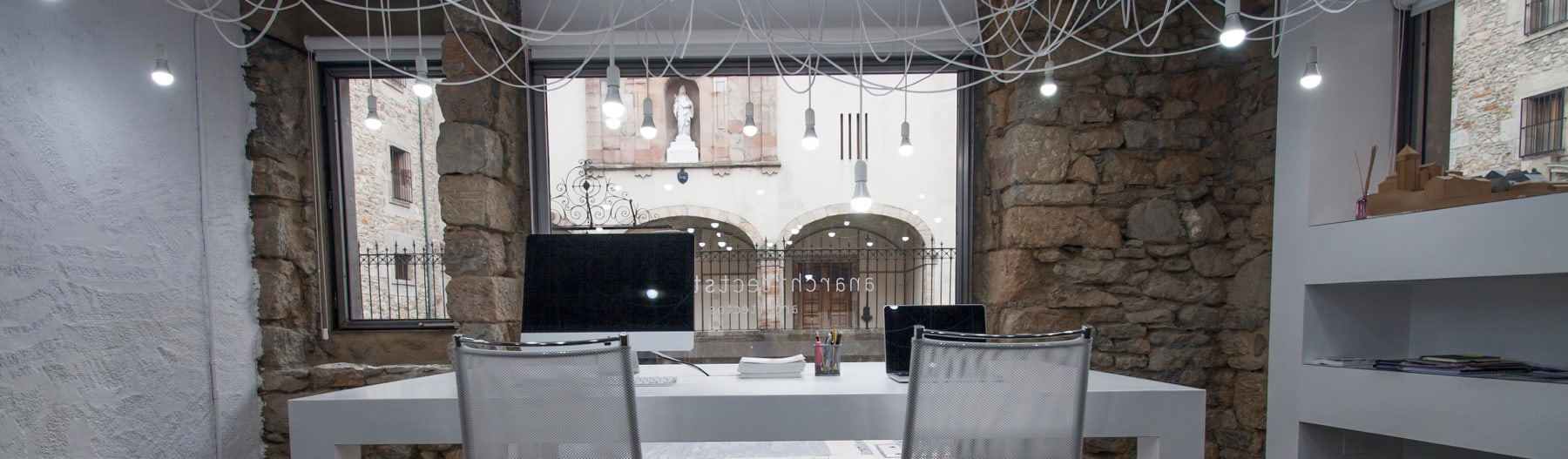 Centro De Fisioterapia Leire Urien De Ramos Bilbao Architects Homify # Muebles Fisioterapia