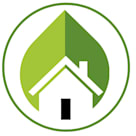 Kw Energy Home Services