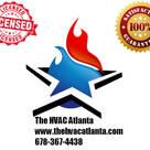 The HVAC Atlanta