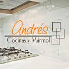 ANDRES COCINAS Y MARMOL S.A.S.