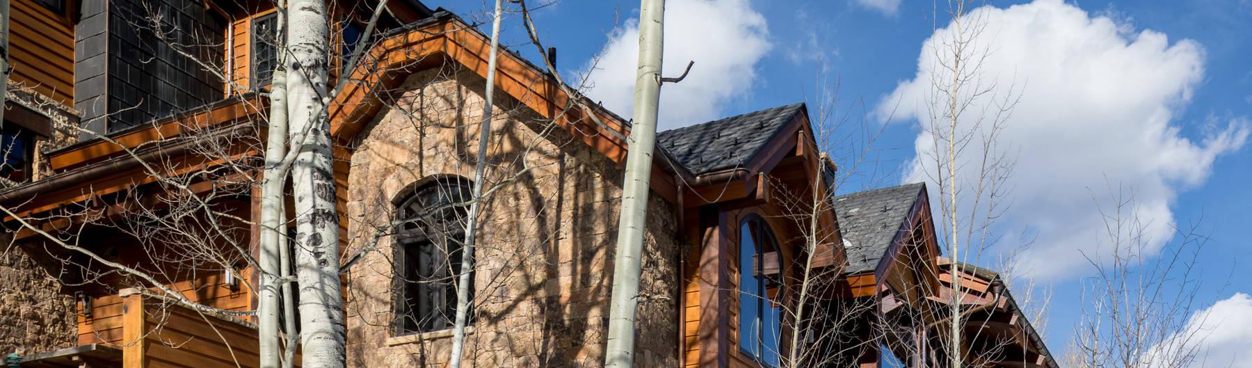 Patricia Martinez Arquitetura