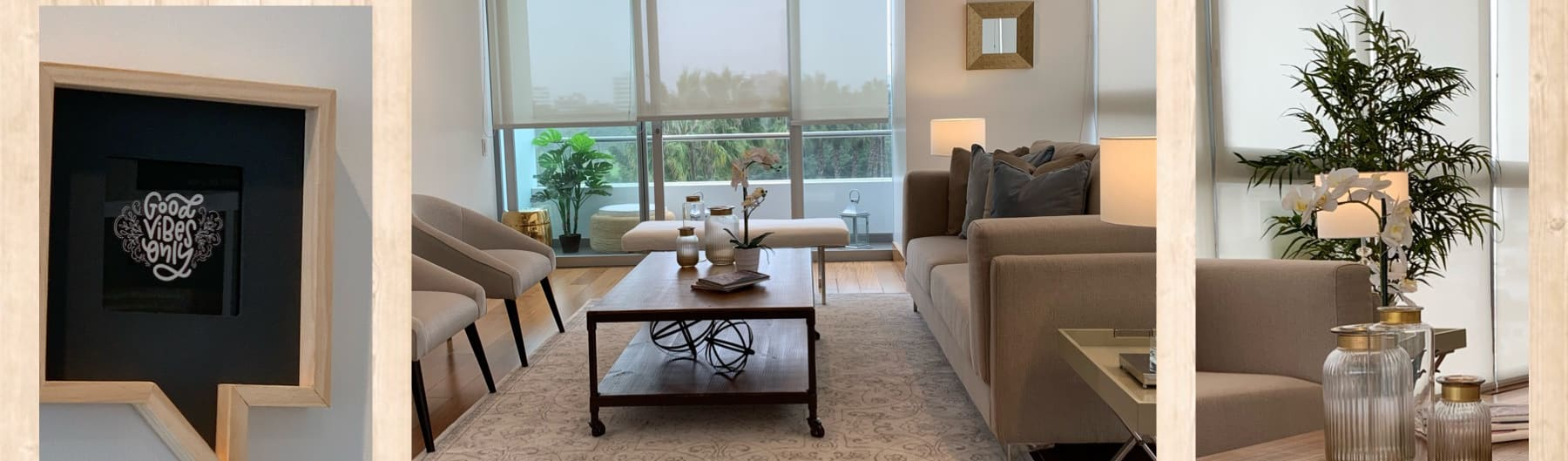 Home Staging & Co.