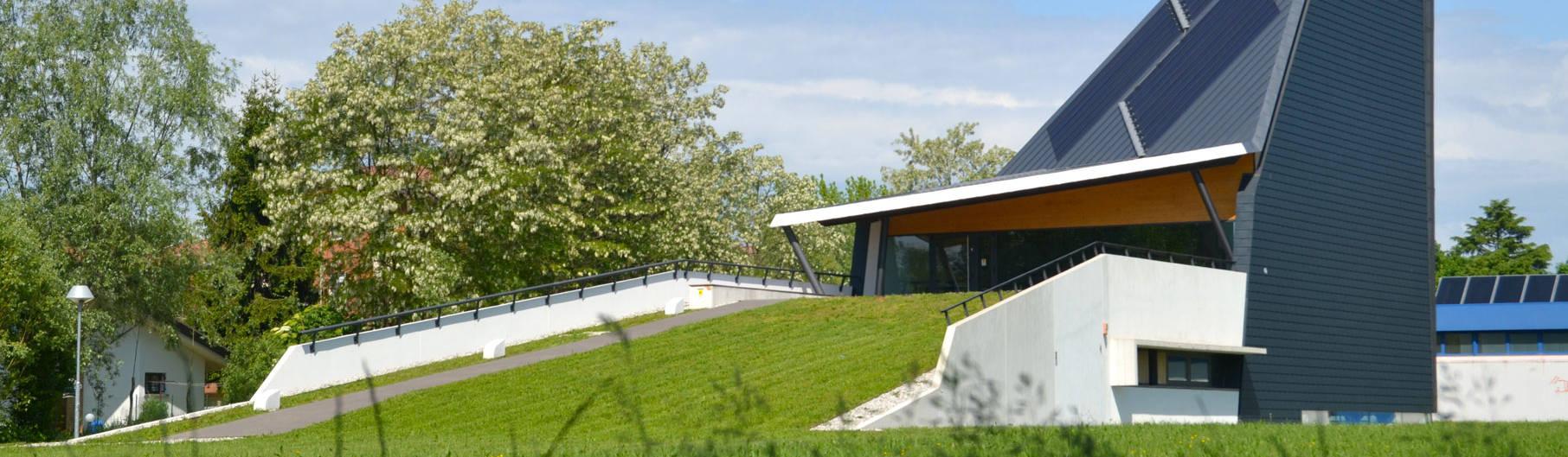 Andrea Martinelli Architetto