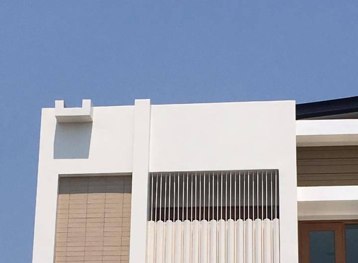 i am architect CO.,Ltd.
