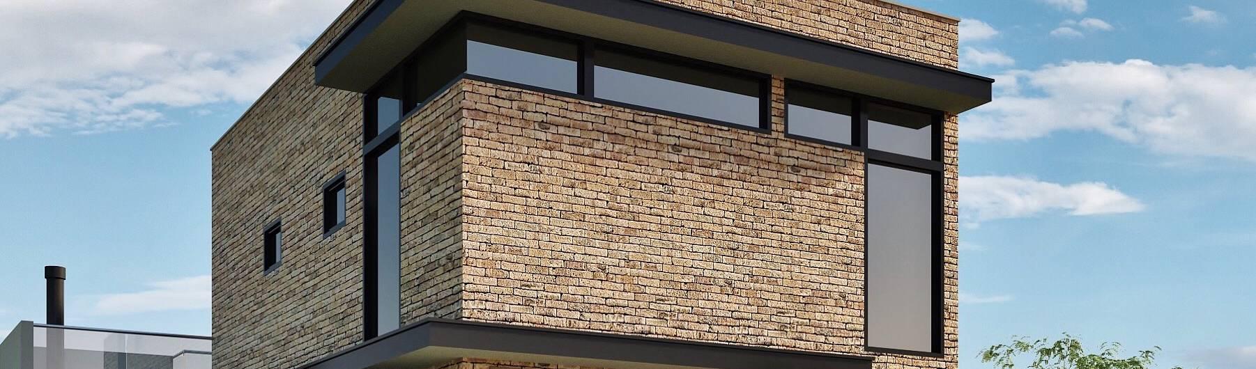 Rissetti Arquitetura