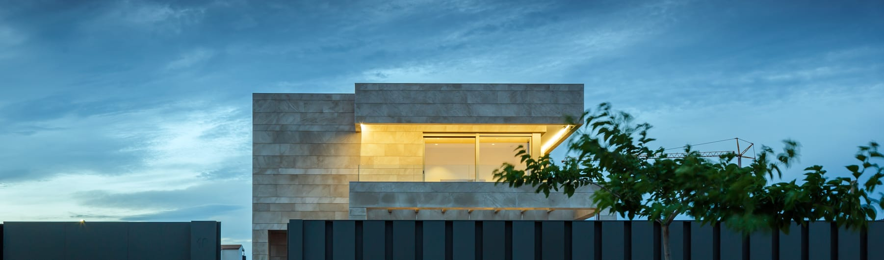 navarro+vicedo arquitectura