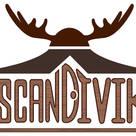 Scandivik Buitenleven