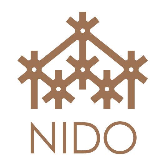 NIDO一級建築士事務所