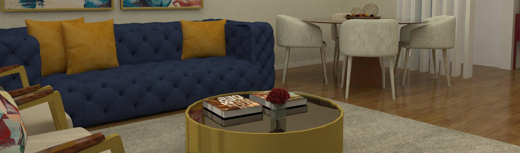 Casactiva Interiores