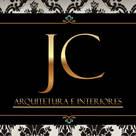 JC ARQUITETURA E INTERIORES