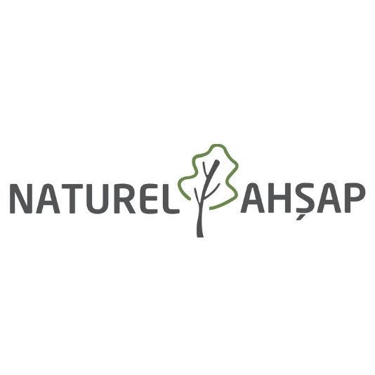 Naturel Ahşap