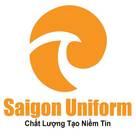 Saigon Uniform