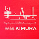 株式会社KIMURA  bi-Art