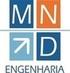 MND – ENGENHARIA