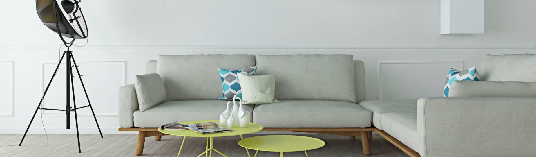 Home-designer.it  Consulenza e Progettazione Interni