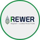 REWER CONSTRUCTİON