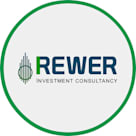 REWER İNVESTMENT CONSULTANCY