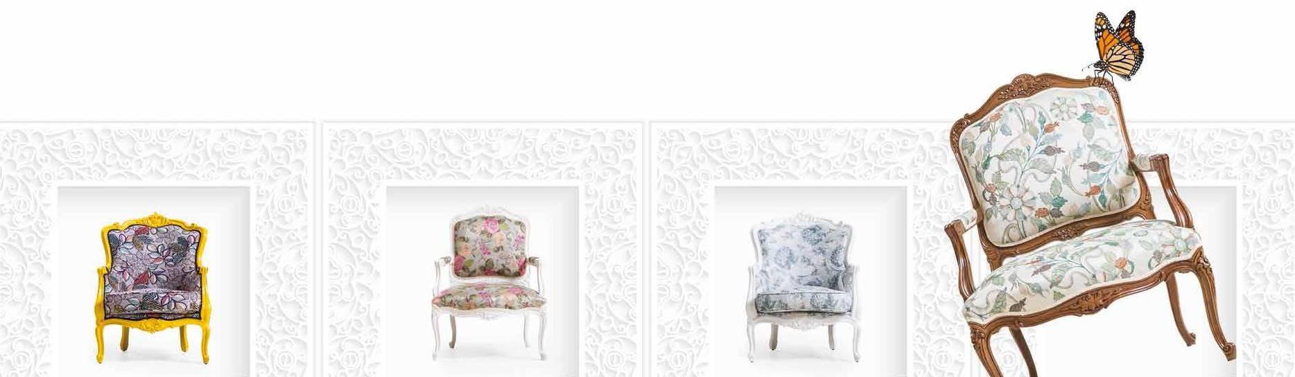 Estetica Design