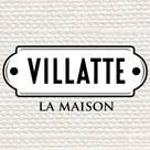 VILLATTE – La Maison