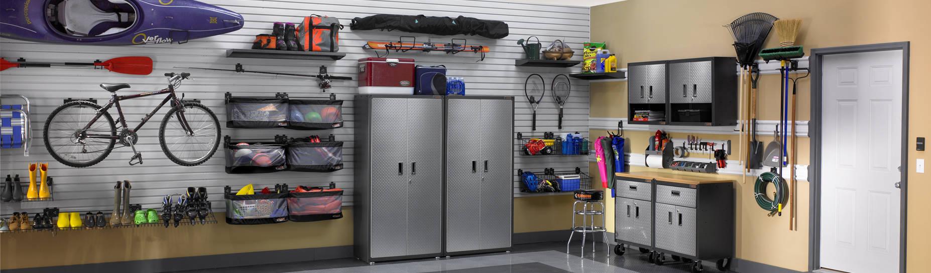 Arredamento garage di centuriongarage homify - Arredamento garage ...