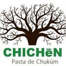 CHICHéN  –  Pasta de Chukum – Acabado Maya con elegancia y originalidad