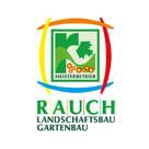 RAUCH Gaten- und Landschaftsbau GbR