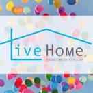LiveHome