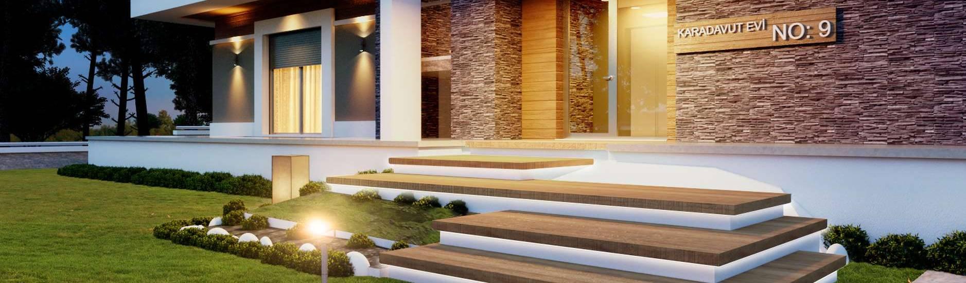 Vero Concept Architects