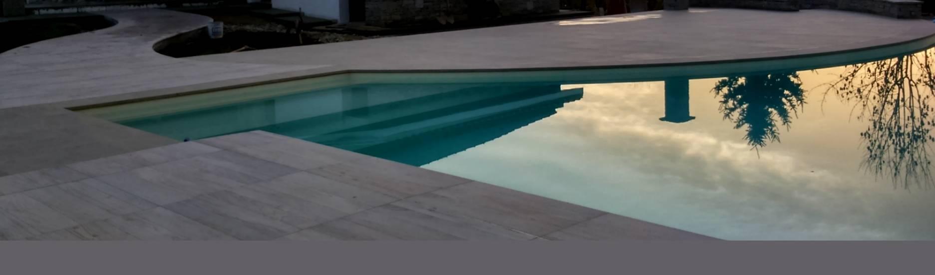 Alessandra Vellata Architetto