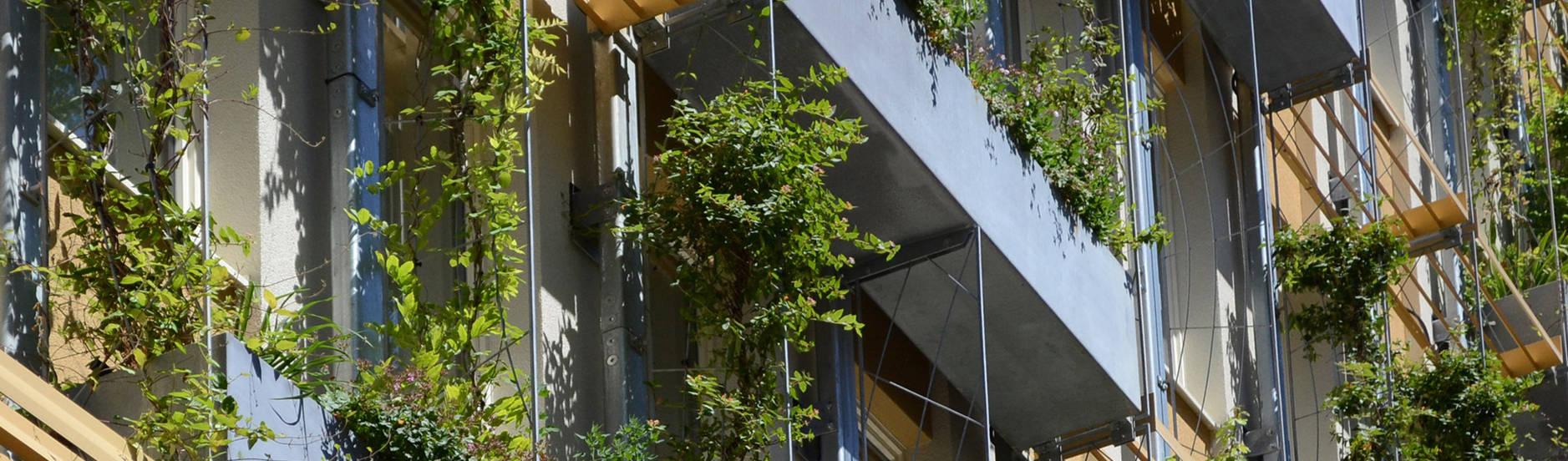 RATAPLAN – Architektur ZT GmbH