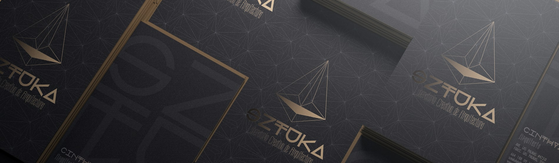 SZTUKA  Laboratorio Creativo de Arquitectura