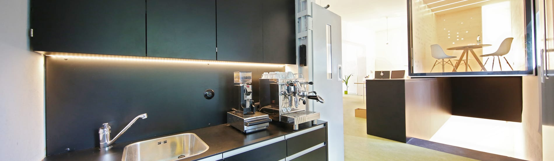 Mensch + Raum   Interior Design & Möbel