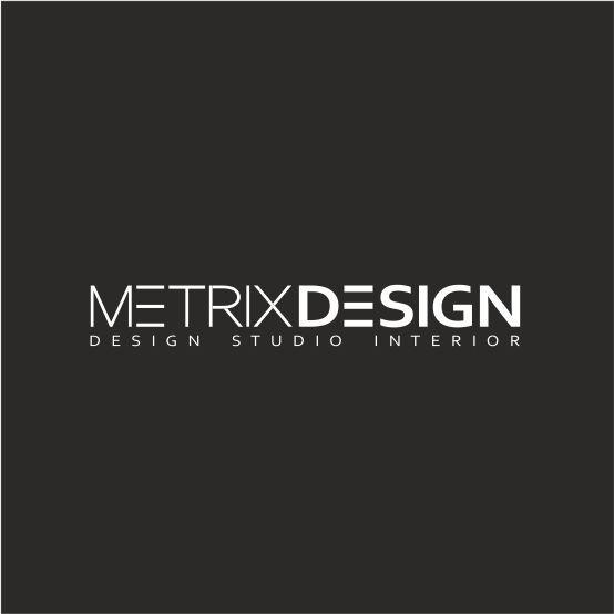 metrixdesign