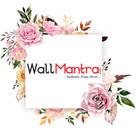 WallMantra