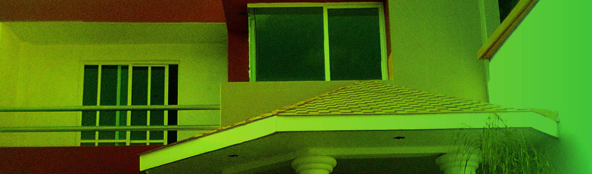 J+R | Arquitectos