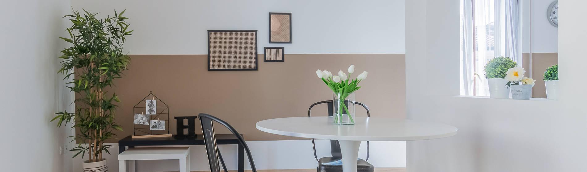 HOME DESIGN+ by Susanna Menegotto
