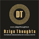 Dzign thoughts